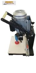 Single Head Hinge Driller boring machine, SHFD6