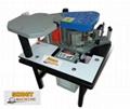 Woodworking Portable Edge Bander Machine