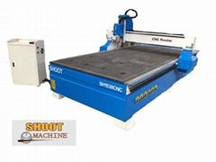 CNC Woodworking Router Machine,SH1530CNC