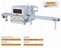 CNC Optimization Woodworking Saw Machine,SH-S120,SH-S260