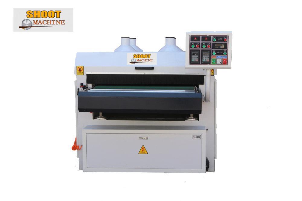 Woodworking Polishing Machine, SH1000-4K,SH1000-4S