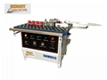 Woodworking Edge Banding Machine with