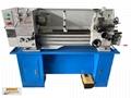 Metal   Bench Lathe Machine  CZ1224G