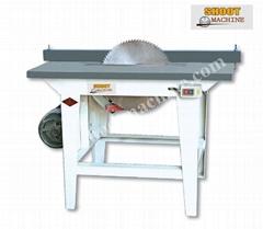 Woodworking Circular Saw, GMJ104,GMJ105,GMJ108