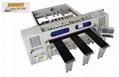 Computer Auto Panel Saw Machine, SH330B