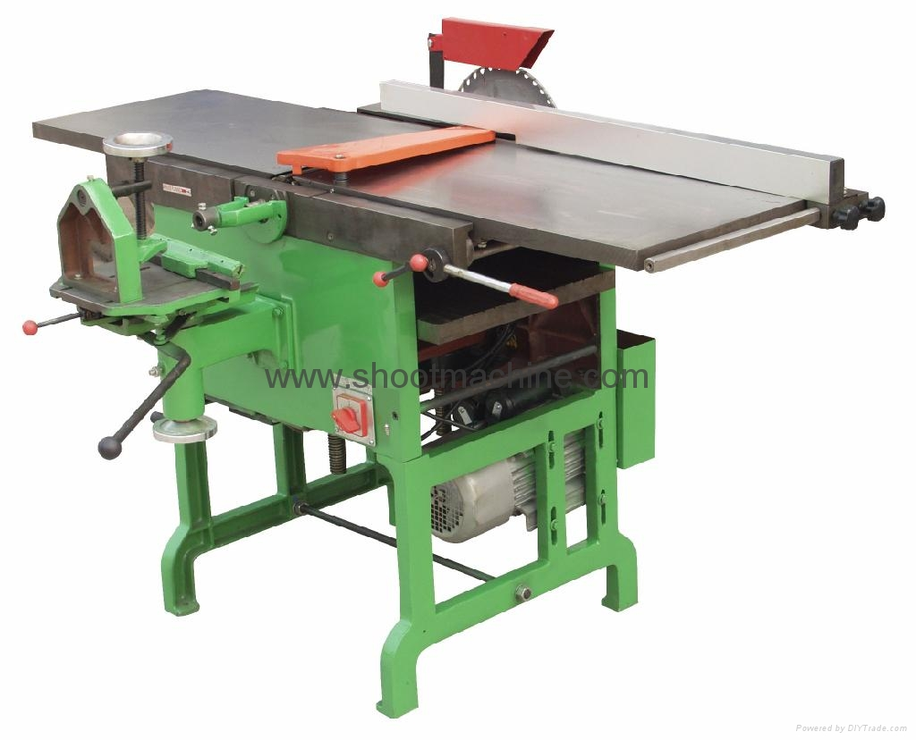 woodworking machinery manufacturers india