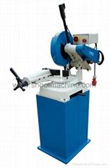 Circular Saw Machine, SH01-TV300,SH01-TV350