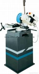 Circular Saw Machine, SH01-CS-250