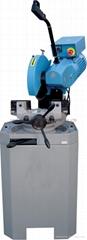 Circular Saw Machine, SH01-CS-315,SH01-CS-350