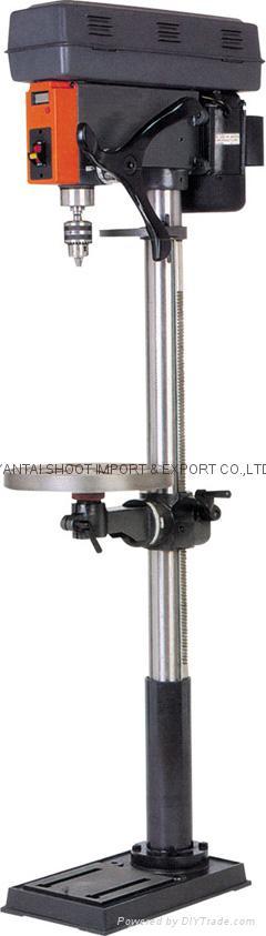 Drill Press Machine, SH02-WTZ-16JF
