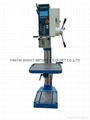 Drill Press Machine, SH02-T-35