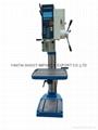 Drill Press Machine, SH02-T-35