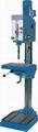 Drill Press Machine, SH02-T-40