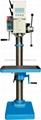 Drill Press Machine, SH02-T-25