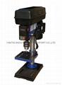 Drill Press Machine, SH02-WTZ-13