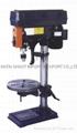 Drill Press Machine, SH02-WTZ-16J