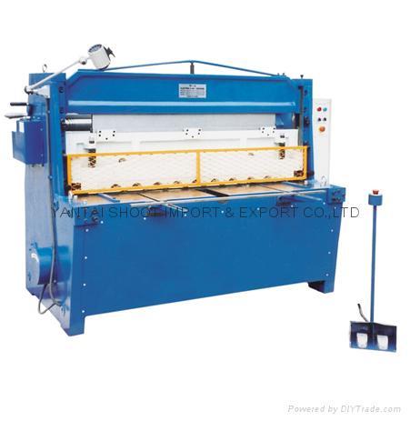 Muti-Purpose machine, SH04-E3-IN-1/1320,SH04-E3-IN-1/2040