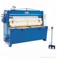 Muti-Purpose machine, SH04-E3-IN-1/1320
