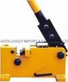 MANUAL SHEAR,SH05-MS-20,SH05-MS-24