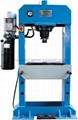 Press Machine,SH05-HP-30