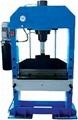 Press Machine,SH05-HPB-490,SH05-HPB-580