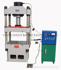 Press Machine,SH05-HP-150F1SH05-HP-200F1SH05-HP-250F1,SH05-HP-315F1SH05-HP-315FK