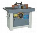 Miller Machine,SHMX5112B