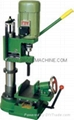 Mortiser Machine,SHMK361A