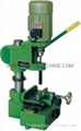 Mortiser Machine,SHMK4018