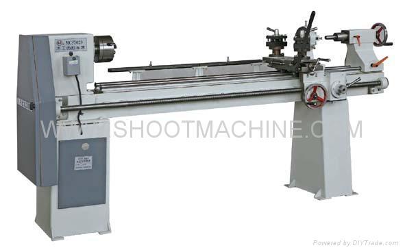 Wood Lathe,SHMCF3020,SHMCF3020A