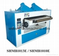 Heavy Duty Thicknesser Machine,SHMB1013E,SHMB1010E