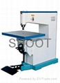 Woodworking Router,GYMX506