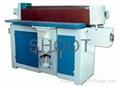 Oscillating edge belt sander,SHMM2318
