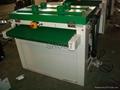 Double Roller Sander,MM369
