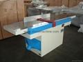Woodworking Dado Planer, SHM-B503F,SHM-B504F,SHM-B505F,SHM-B506F
