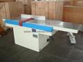 Woodworking Dado Planer, SHMB522E,SHMB523E,SHMB524E
