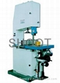 Auto-feeding High-speed woodworking Band Saw, SHMJ397