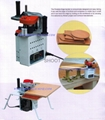 Portable Edge Banding machine