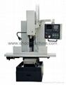 CNC Milling Machine SHXK7125  SHXK7130