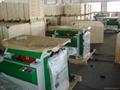 Combine Woodworking machine,ML393C-TG