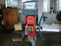 Drill Press Machine, SH02-WTZ-16JF