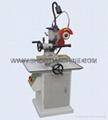 Universal Blade Grinding Machine,SH-2718A