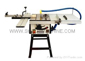Table Saw Tt Ts200 3 China Manufacturer Woodworking Table Saw