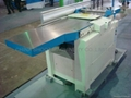 Heavy-Duty Combine Woodworking Machine,SH410D