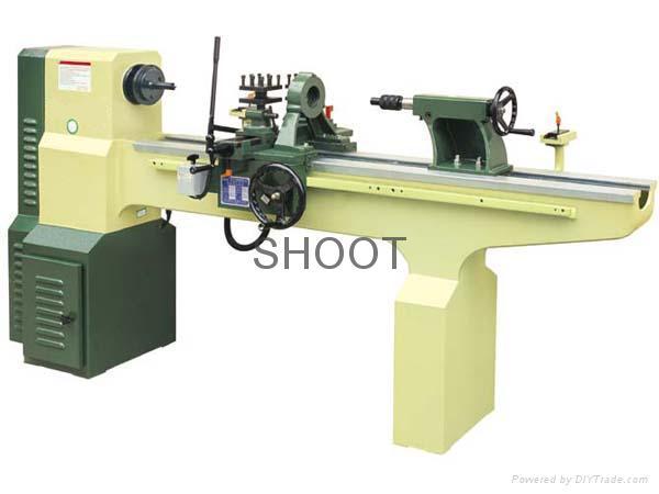 Wood Lathe,SH3022-1450,SCH3022-1950