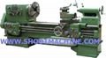Universal Lathe machine, C6280 X 1500,C6280X3000,C6280X5000