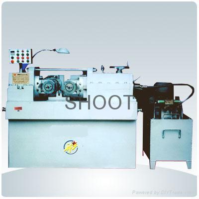 Thread Rolling Machine , Z28-200