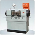 Three-shaft Thread Rolling Machine , ZC28-80B