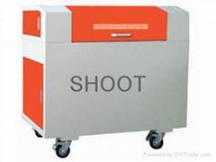 Laser Engraving Machine,SH-640