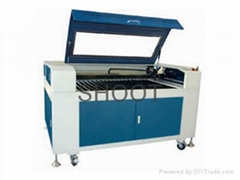 Laser Engraving Machine,SH-960A